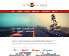 Transafe Networks
